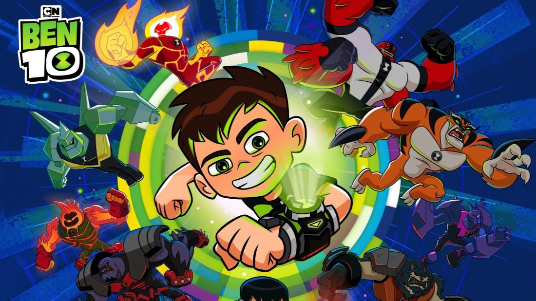 ben10_keyart_s3_horizontal_final-smaller-1100x618.png