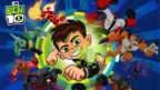 ben10_keyart_s3_horizontal_final-smaller-144x81.png