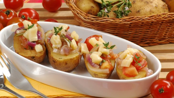 brambory-se-zeleninou-728x409.jpg