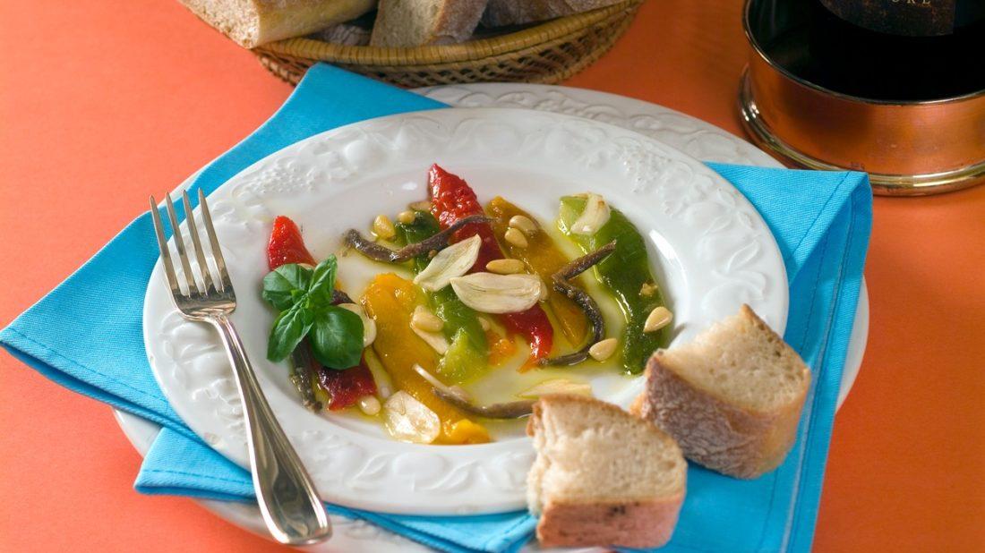 grilovane-papriky-1100x618.jpg