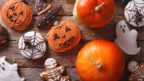 halloween-1-144x81.jpg