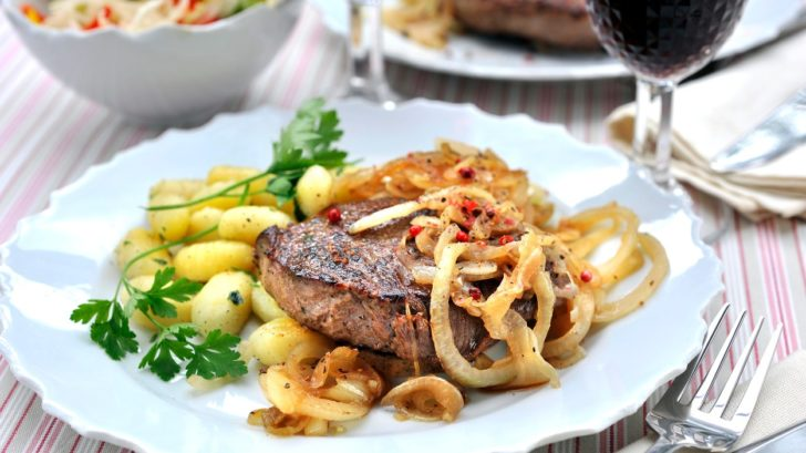 holstynsky-steak-728x409.jpg