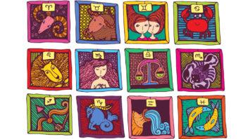 horoskopy-2-352x198.jpg
