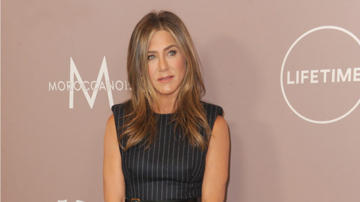 jennifer-aniston-728x409.jpg
