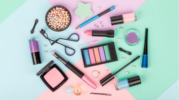 kosmetika-trvanlivost-728x409.jpg