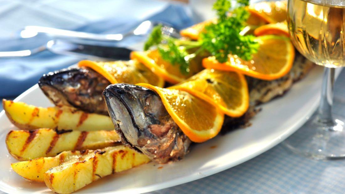 makrely-na-pomeranci-1100x618.jpg