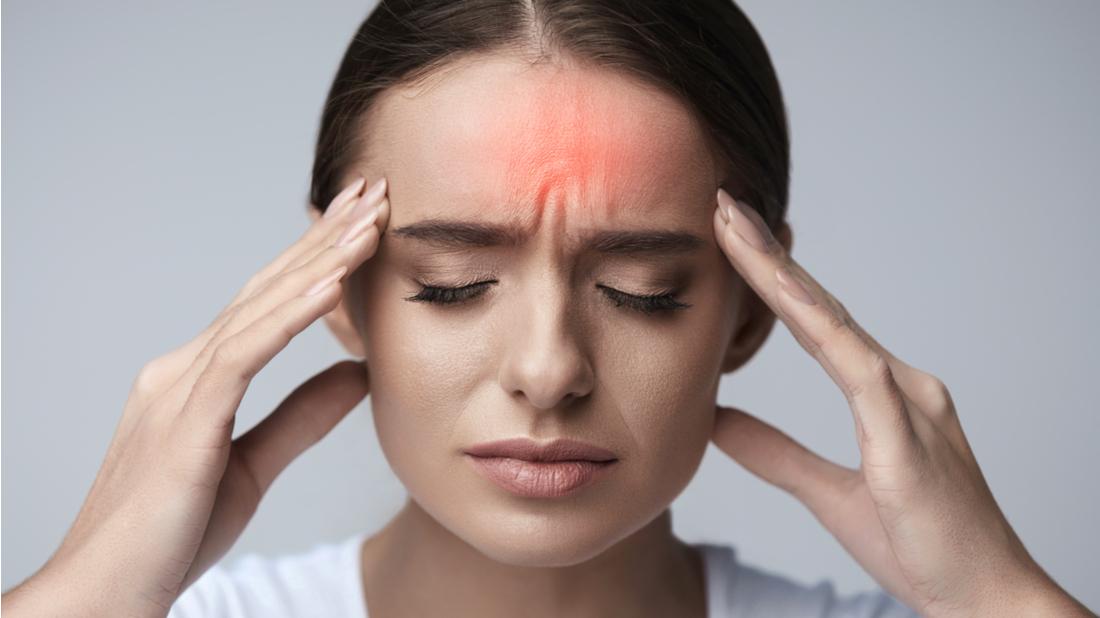 migréna (2)