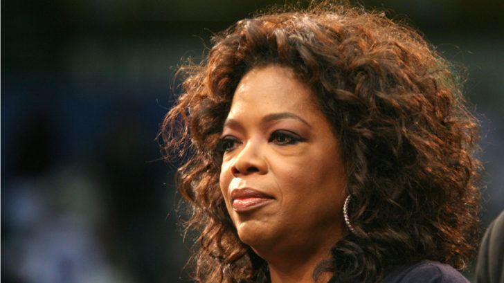 oprah-winfrey-728x409.jpg