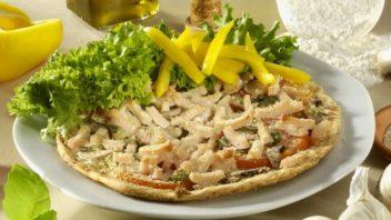 pizza-s-rajcaty-a-sunkou-352x198.jpg