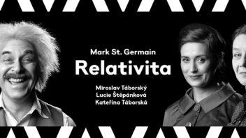 relativita_1725x656-fb-352x198.jpg