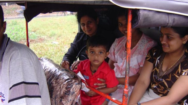 srilanka4-728x409.jpg