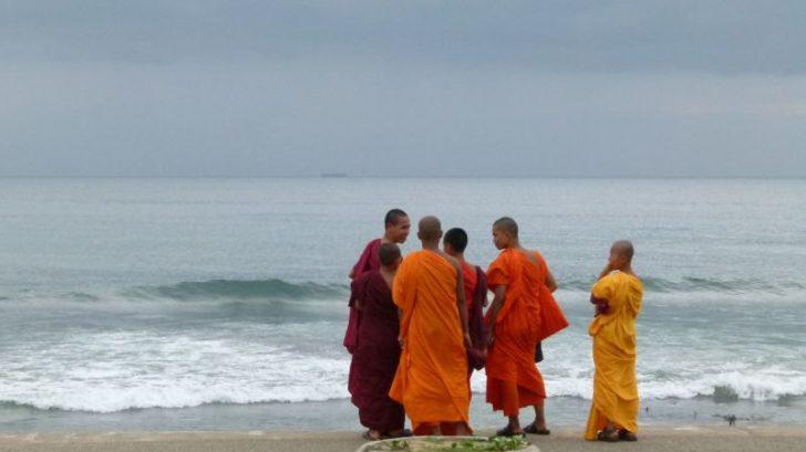 srilanka5-728x409.jpg