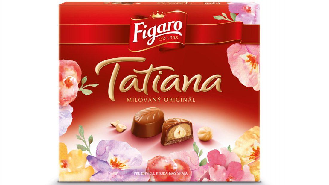 tatiana-soutez-1100x618.jpg