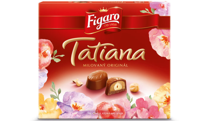 tatiana-soutez-728x409.jpg