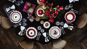 villeroy-boch-vanocni-porcelan4-352x198.jpg