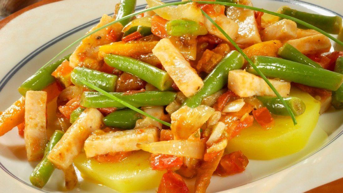 zelenina-s-bramborami-1100x618.jpg
