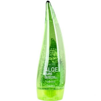 aloe-pure-body-353x199.jpg