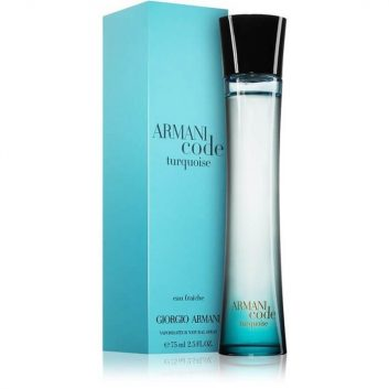 armani-code-turquoise-for-women-353x199.jpg