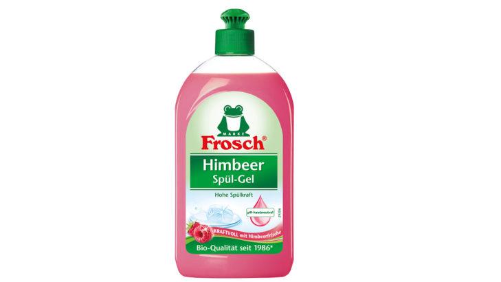 frosch--729x410.jpg
