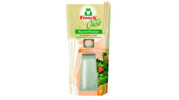 frosch-bytovy-parfem-352x198.jpg