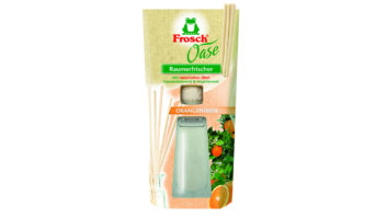 frosch-bytovy-parfem-353x199.jpg