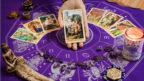 horoskopy-2020-ohniva-znameni-144x81.jpg