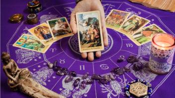 horoskopy-2020-ohniva-znameni-352x198.jpg