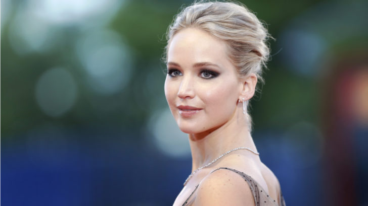 jennifer-lawrence-728x409.jpg