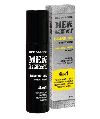 men-agent-pecujici-olej-vousy-729x410.jpg