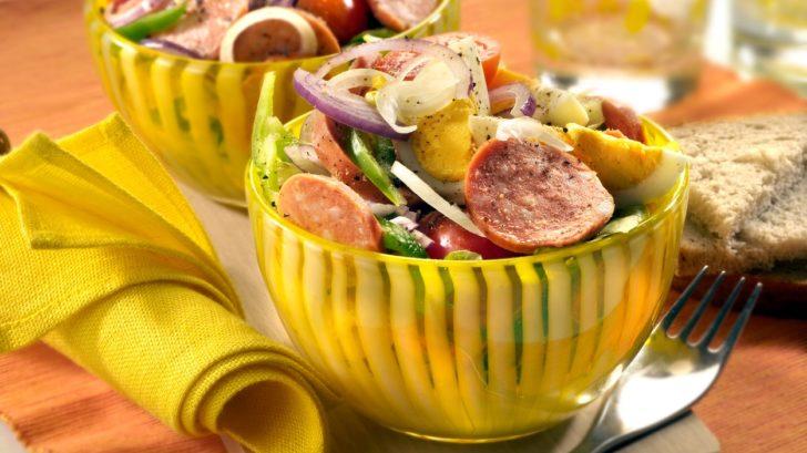spekackovy-salat-728x409.jpg