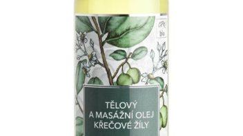 telovy-a-masazni-olej-krecove-zily-352x198.jpg