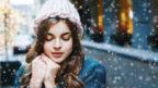 winter-2-144x81.jpg