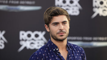 zac-efron-2-352x198.jpg