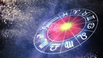 zodiac-352x198.jpg