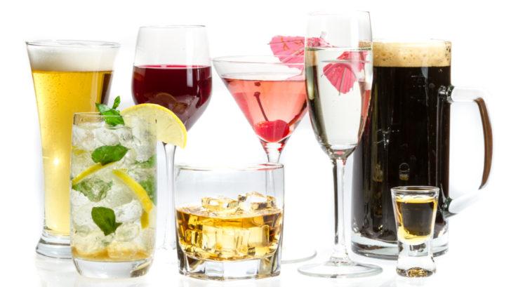 alkohol-1-728x409.jpg