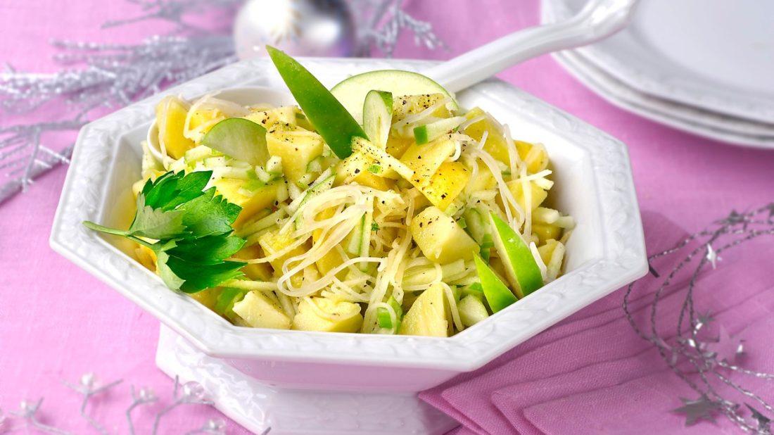 bramborovy-salat-s-celerem-a-jablkem-1100x618.jpg