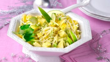 bramborovy-salat-s-celerem-a-jablkem-352x198.jpg