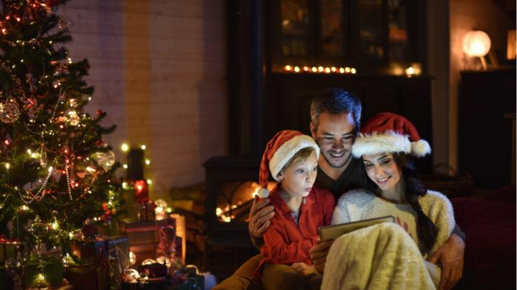 christmass-1-728x409.jpg