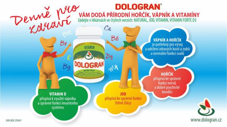 dologran_inzerce-1100x618px-728x409.jpg