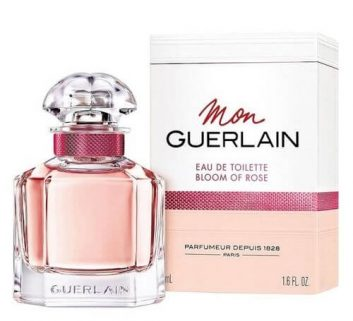 guerlain-mon-guerlain-bloom-of-rose-353x199.jpg