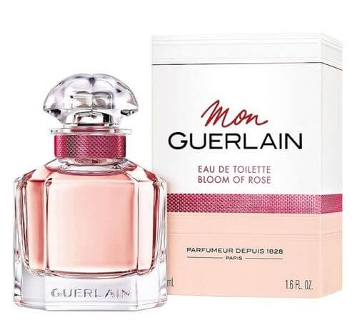 guerlain-mon-guerlain-bloom-of-rose.jpg