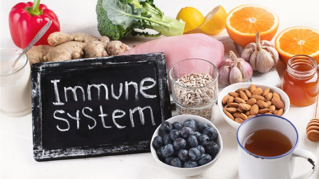 imunita-1100x618.jpg