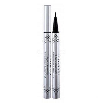 ocni-linka-s-vysokou-pigmentaci-353x199.jpg