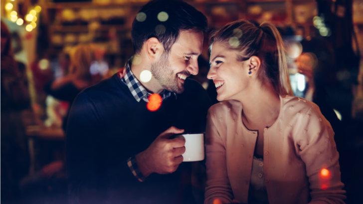 dating chat uk zdarma