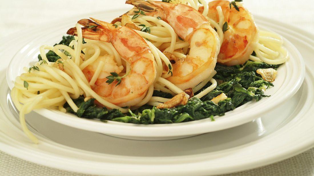 spagety-s-garnaty-1100x618.jpg