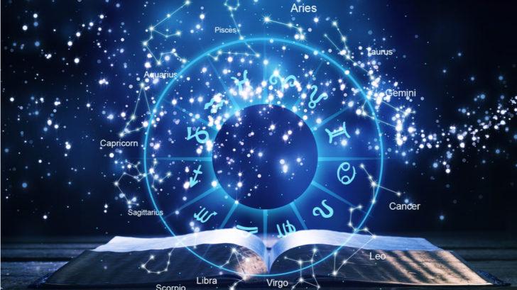 zodiac-1-728x409.jpg