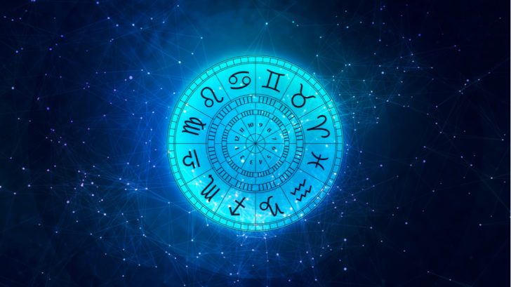 zodiac-728x409.jpg