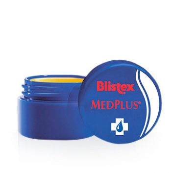 blistex_detail-produktu_500x500_med-plus-353x199.jpg