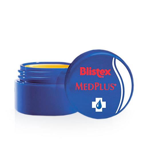 blistex_detail-produktu_500x500_med-plus.jpg