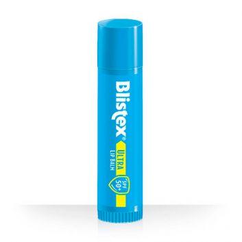 blistex_detail-produktu_500x500_ultra-spf-tycinka-clean-353x199.jpg